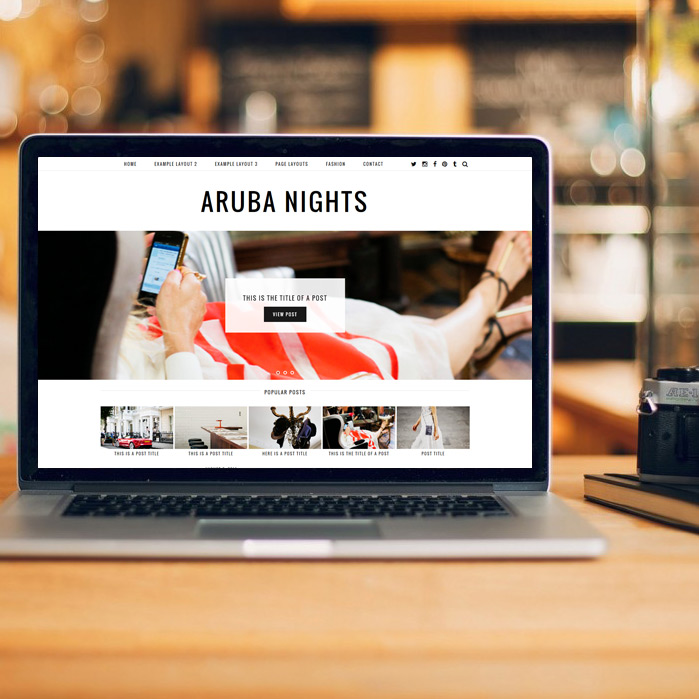 aruba-nights-mockup2