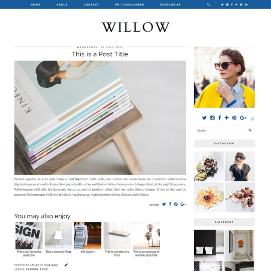blogger_template_willow_3
