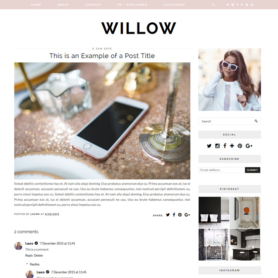 blogger_template_willow_4