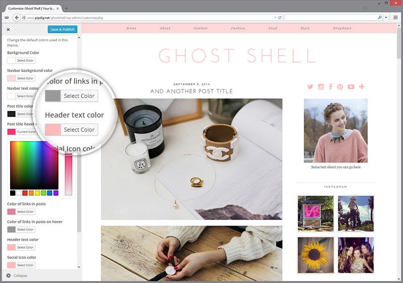 customiser-ghostshell-colour