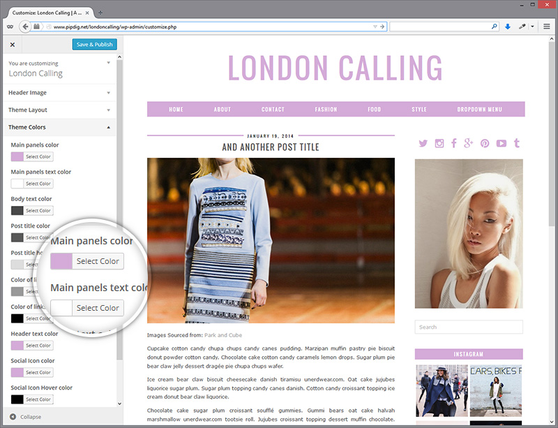 customiser-londoncalling-colours