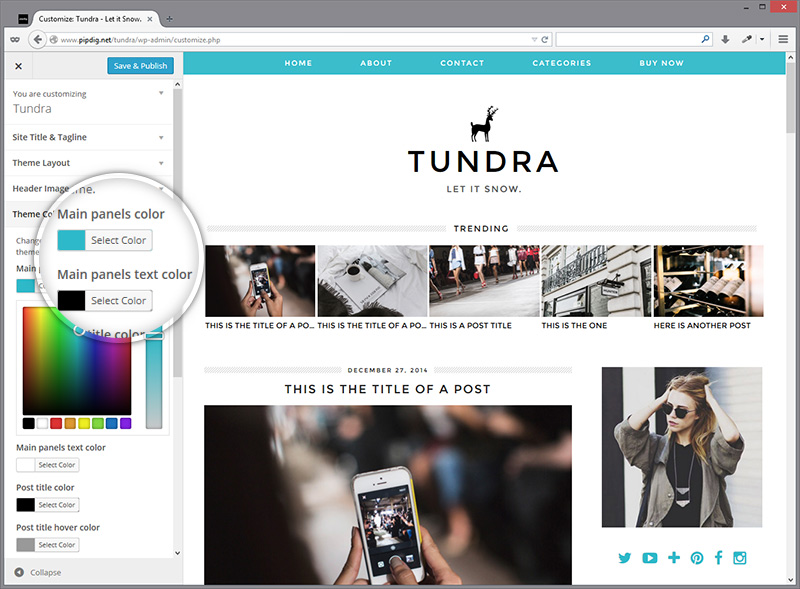 customiser-tundra-colours2