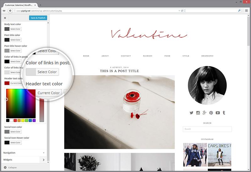 customiser-valentine-colours