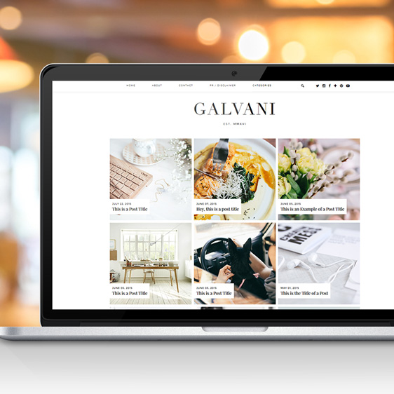 galvani_blogger_template_3