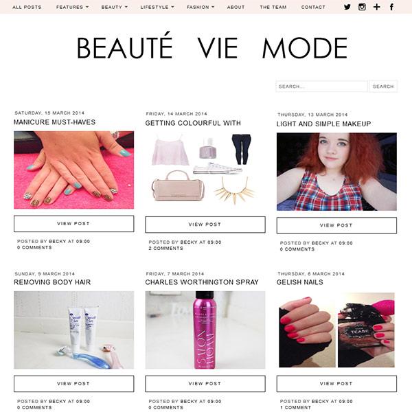 portfolio_beauteviemode