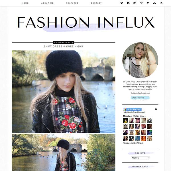 portfolio_fashioninflux