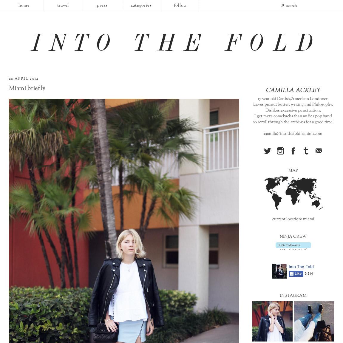 portfolio_intothefold
