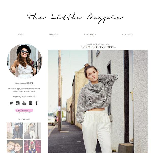 portfolio_littlemagpie
