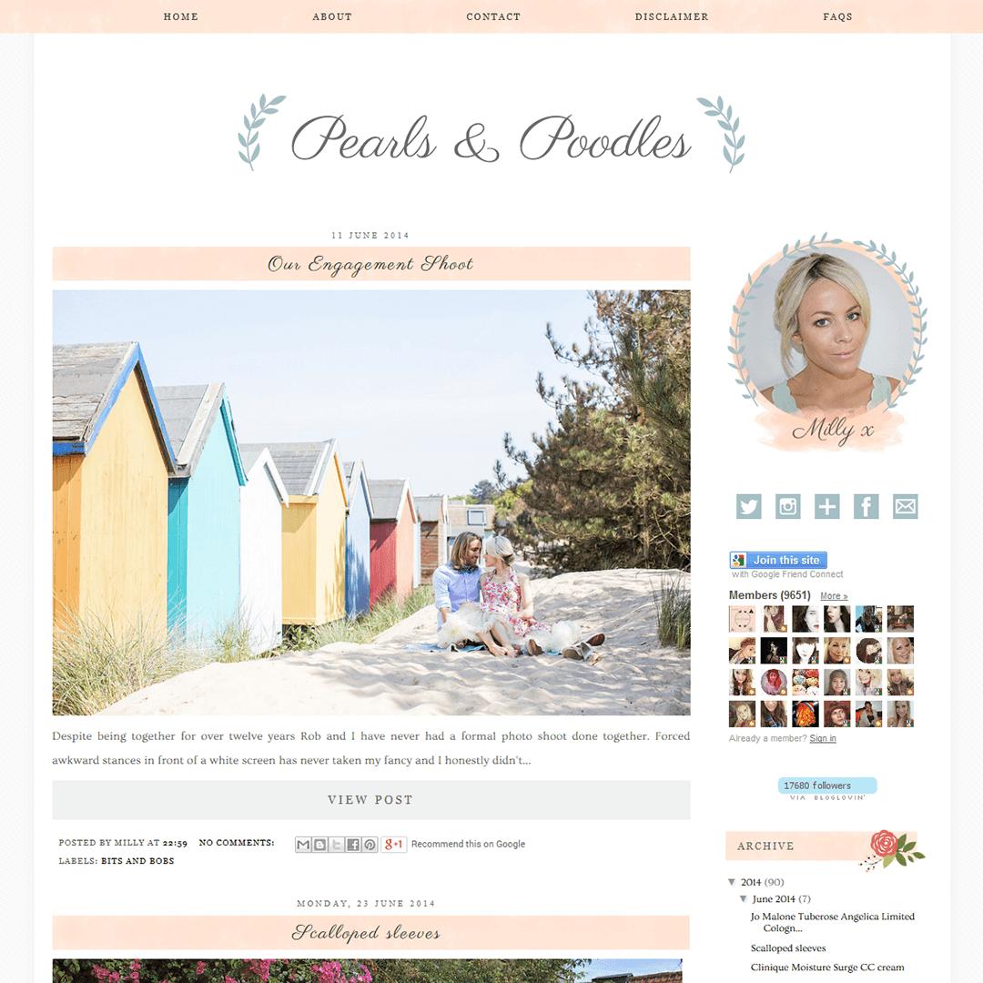 portfolio_pearlsandpoodles2