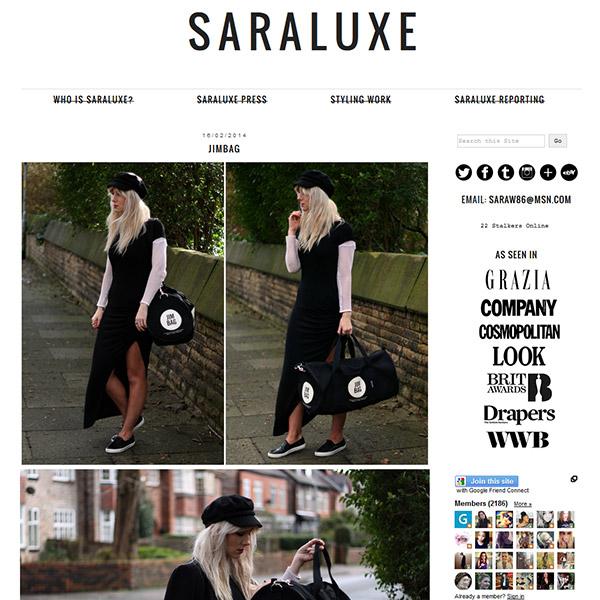 portfolio_saraluxe