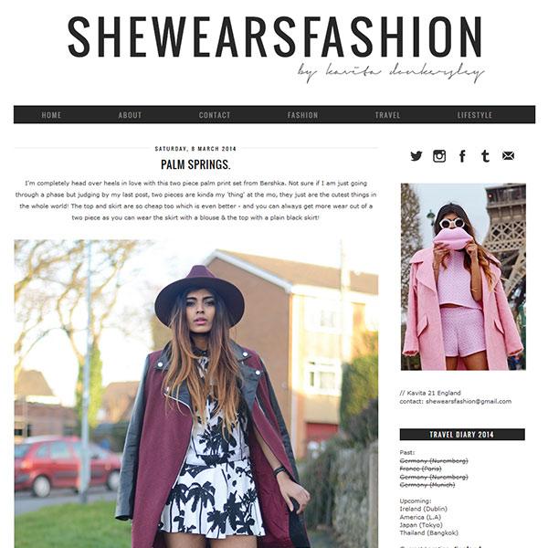 portfolio_shewearsfashion