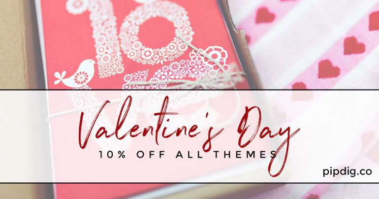 valentines-fb